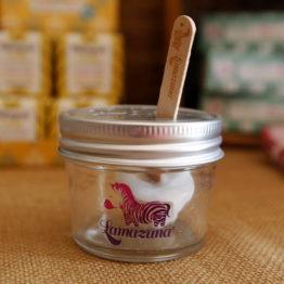 dentifrice solide à la menthe poivrée lamazuna aux retrouvailles 3