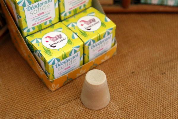 déodorant solide lamazuna aux retrouvailles 2