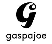 Gaspajoe