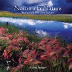 cd naître à la nature