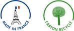 france-carton-recycle