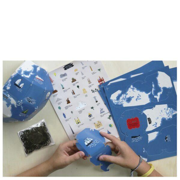 kit-creatif-globe-terrestre-en-papier (2)