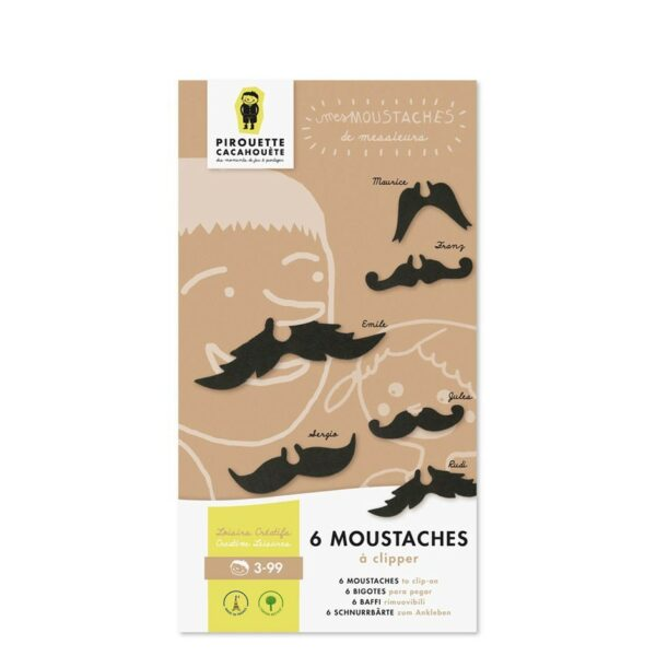 kit-creatif-moustaches-en-carton