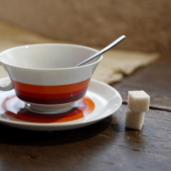 2019.11. Tasse café Bavaria